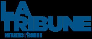 la-tribune-logo