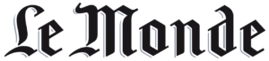 logo-le-monde-fr