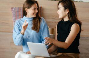 Créer une association en ligne : Comment s'y prendre ?