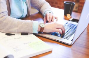 Job étudiant : comment rédiger un CV sans expériences professionnelles?