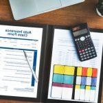 Comment calculer l'indemnité de licenciement économique?