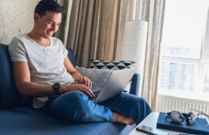 Top 3 des possibilités pour travailler chez soi avec Amazon